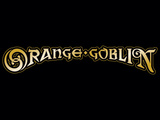Band Logo for ORANGE GOBLIN