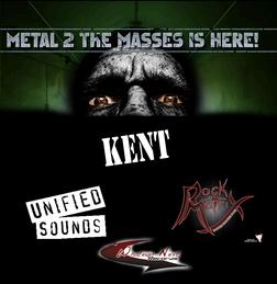 Kent 1