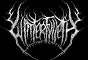 Band Logo for WINTERFYLLETH