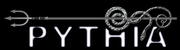 Band Logo for PYTHIA