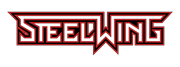 Band Logo for Steelwing