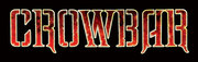 Band Logo for CROWBAR