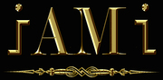 Band Logo for IAMI