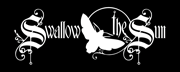 Band Logo for Swallow The Sun