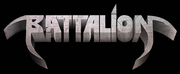 Band Logo for BATTALION