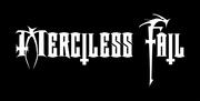 Band Logo for MERCILESS FAIL