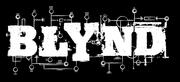 Band Logo for  BLYND
