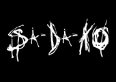 Band Logo for SA-DA-KO