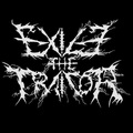 Band Logo for ​EXILE THE TRAITOR
