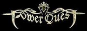 Band Logo for Power Quest