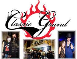 Classic grand