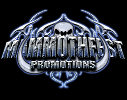 Mammothfest promotions 1
