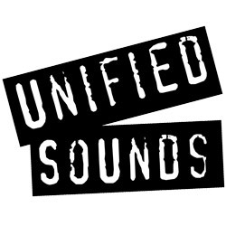Unified sounds 1 2