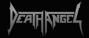 Band Logo for DEATH ANGEL