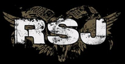 Band Logo for RSJ