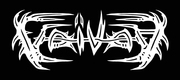 Band Logo for VOIVOD