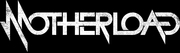 Band Logo for MOTHERLOAD
