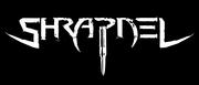 Band Logo for SHRAPNEL