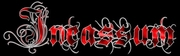 Band Logo for INCASSUM