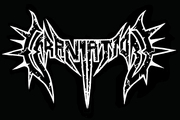 Band Logo for CRANIATION