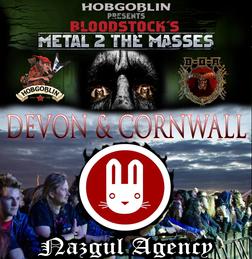 Devon   cornwall