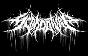 Band Logo for SCORDATURA