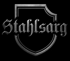 Band Logo for STAHLSARG