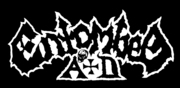 Band Logo for ENTOMBED.A.D