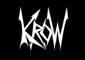 Band Logo for KROW