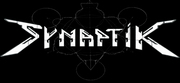Band Logo for SYNAPTIK
