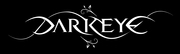 Band Logo for DARKEYE