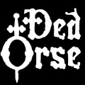 Band Logo for DED ORSE