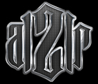 Band Logo for ALZIR