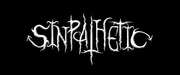 Band Logo for SINPATHETIC