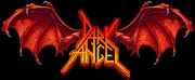 Band Logo for DARK ANGEL