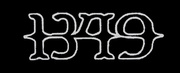 Band Logo for 1349