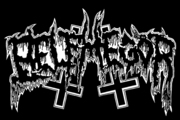 Band Logo for BELPHEGOR