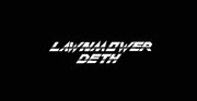 Band Logo for LAWNMOWER DETH