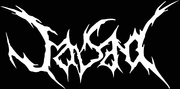 Band Logo for JASAD