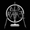 Band Logo for OL DRAKE