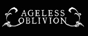 Band Logo for AGELESS OBLIVION