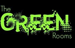 Greenroomslogo