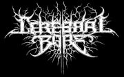 Band Logo for Cerebral Bore